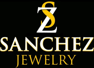 Sanchez Jewelry